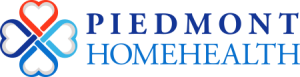 Piedmont Home Care winston-salem