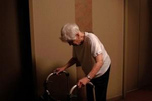 home care winston-salem