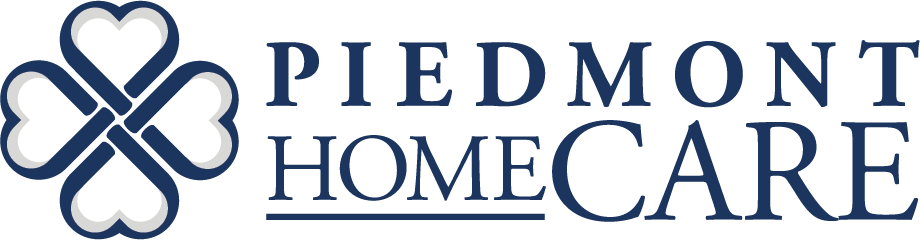 piedmont home care